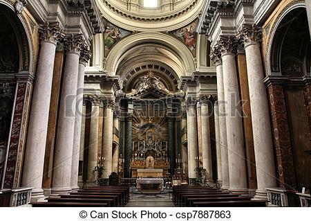 Stock Photos of Rome, Italy.