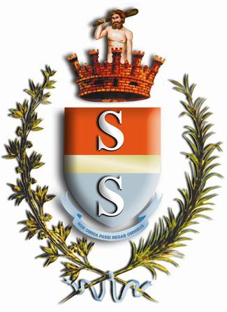 File:San Salvatore Monferrato.