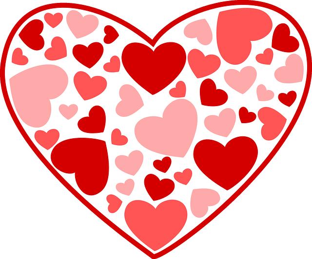Imagen gratis en Pixabay.