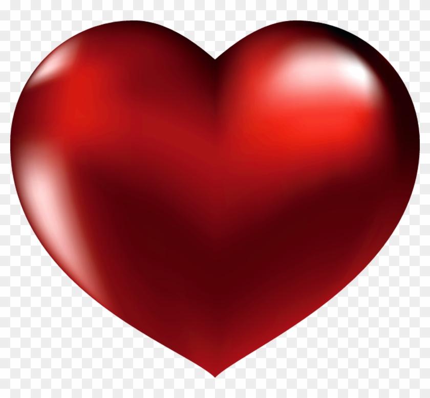 Clip Art Hearts.