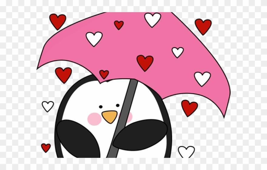 Valentine`s Day Clipart Nice.