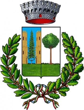 San Vito di Cadore.