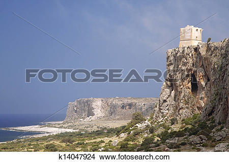 Stock Photo of San Vito ter k14047924.