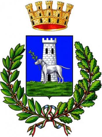 San Vito dei Normanni.