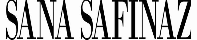 Sana Safinaz Competitors, Revenue and Employees.