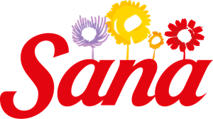 Search: Sana Safinaz Logo Vectors Free Download.
