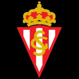 Antonio Sanabria FIFA 17.