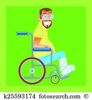 Sanatorium Clip Art Illustrations. 36 sanatorium clipart EPS.