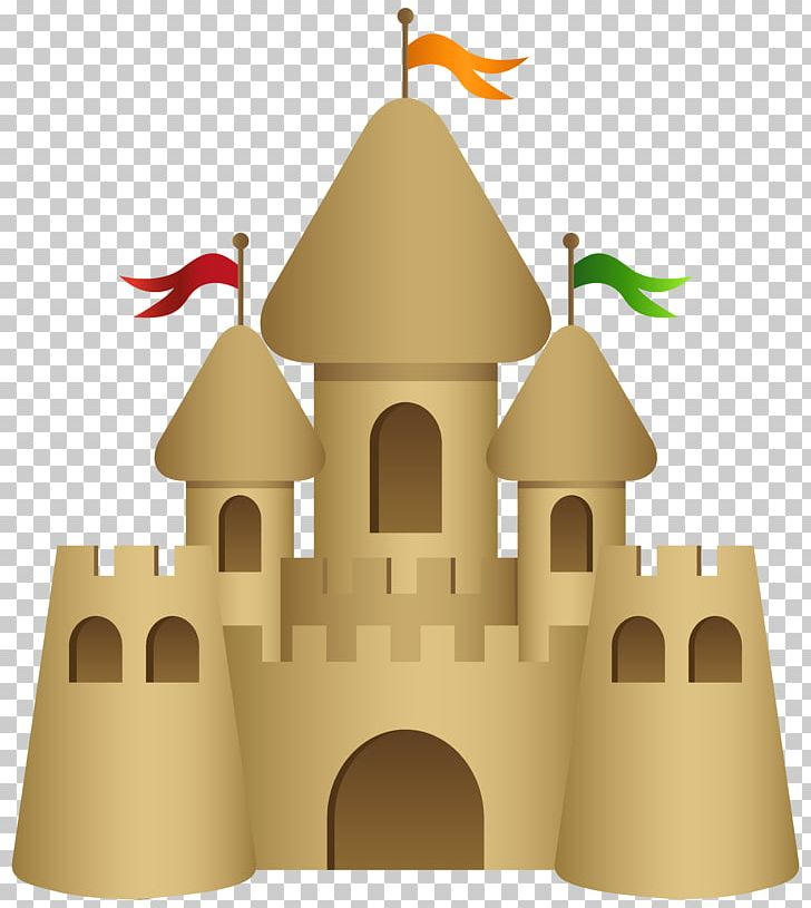 Sand Art And Play Drawing PNG, Clipart, Art, Beach, Clip Art.