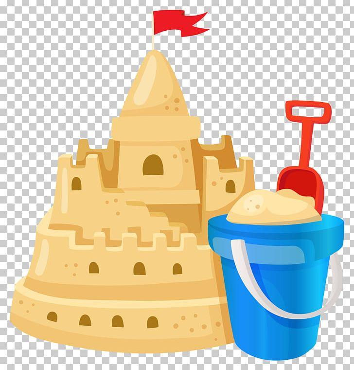 Sand Art And Play PNG, Clipart, Art, Beach, Clip Art.