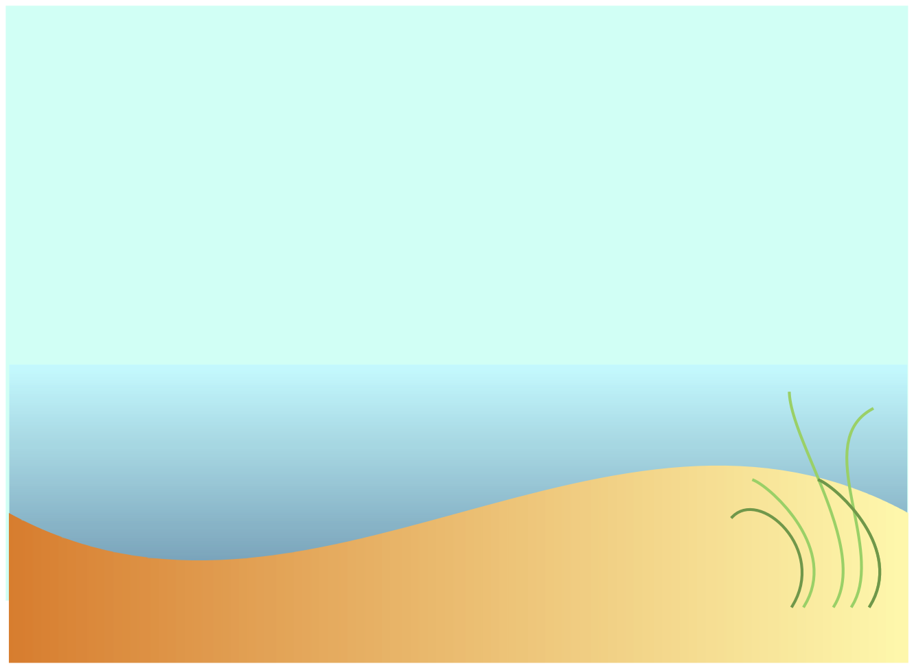 Free Beach Sand Cliparts, Download Free Clip Art, Free Clip.