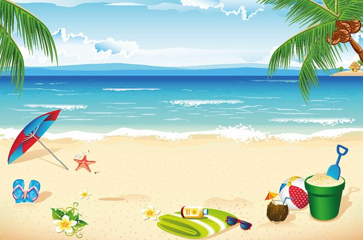 Shore Sea Beach Sand PNG, Clipart, Beach, Beach Sand.