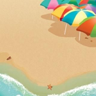 1000+ images about beach clip art on Pinterest.