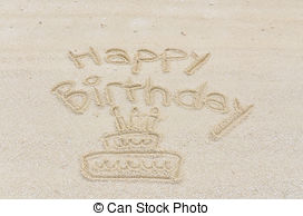 Sand cakes Illustrations and Stock Art. 28 Sand cakes illustration.
