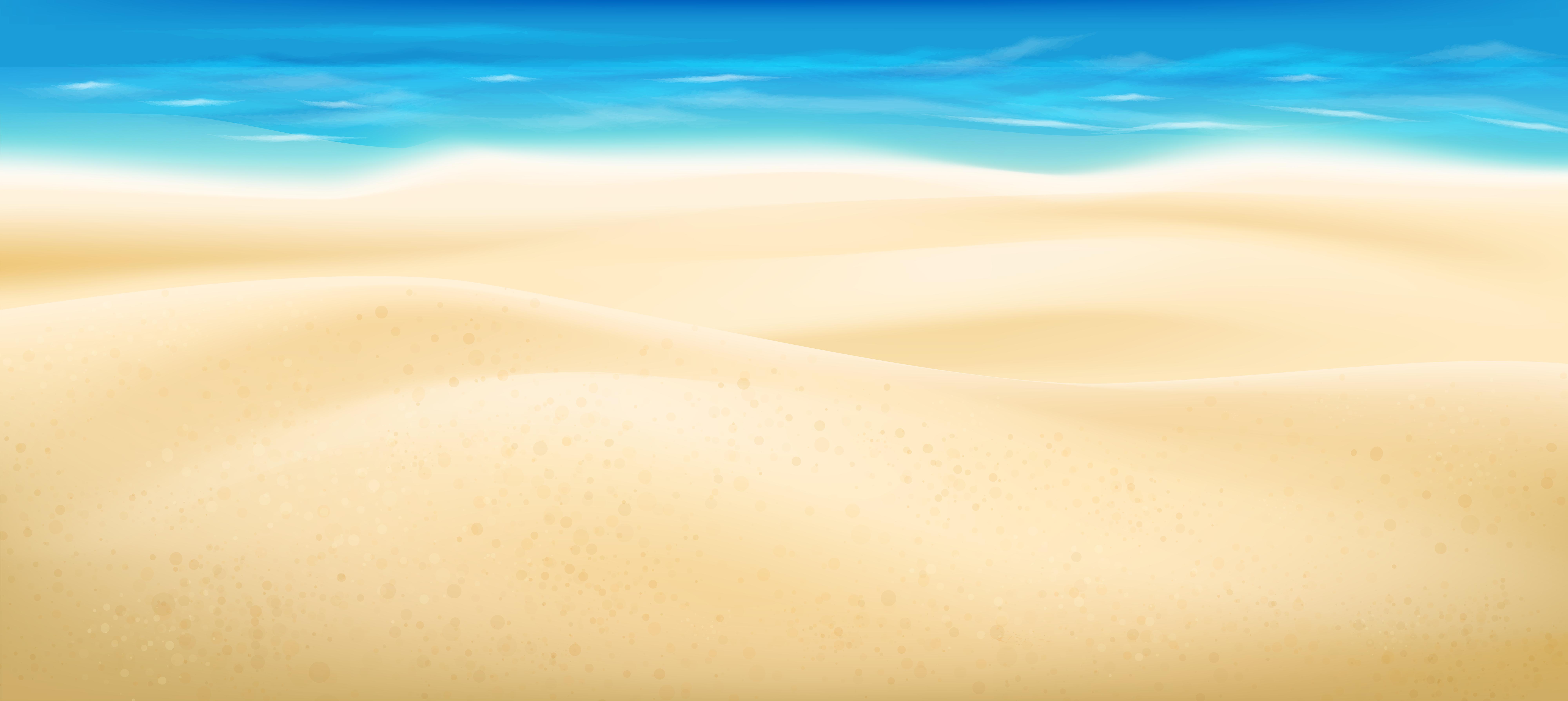 Sand Clipart & Sand Clip Art Images.