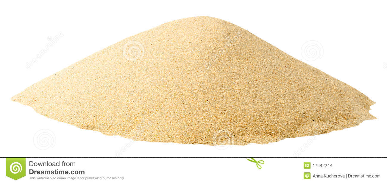 Sand Clipart & Look At Clip Art Images.