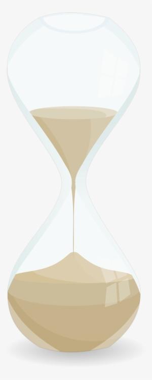 Sand Clock PNG & Download Transparent Sand Clock PNG Images.