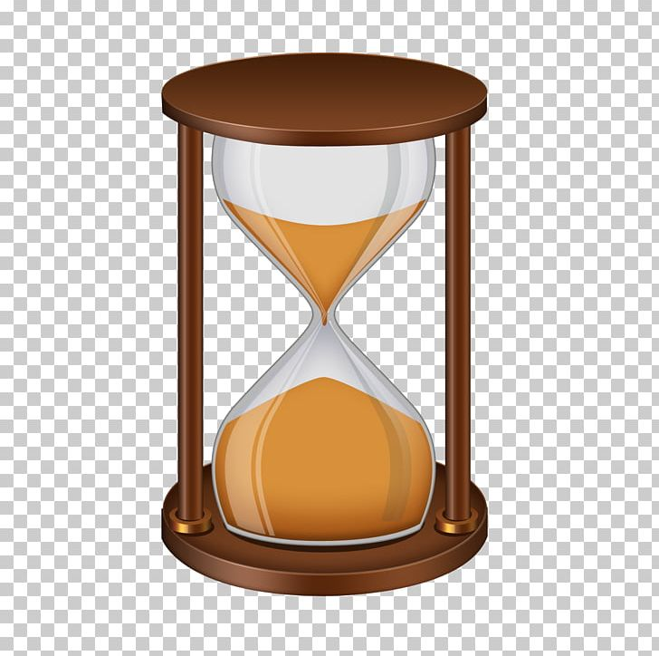 Hourglass Sand Timer Icon PNG, Clipart, Clock, Coffee Time.