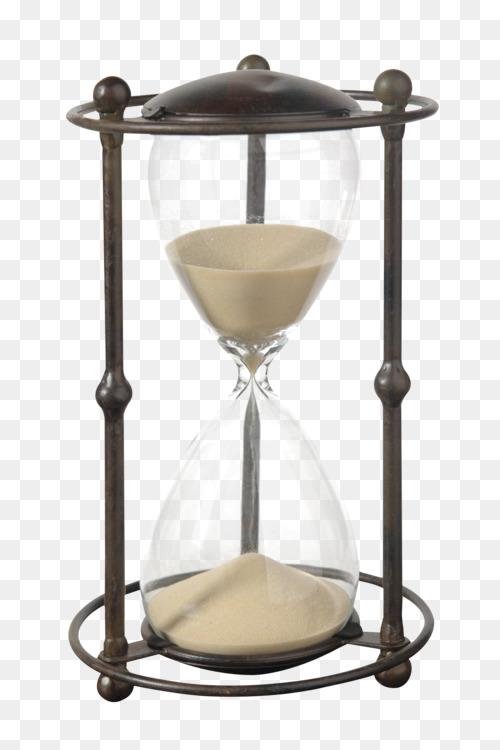 Hourglass Timer Sand C #259654.