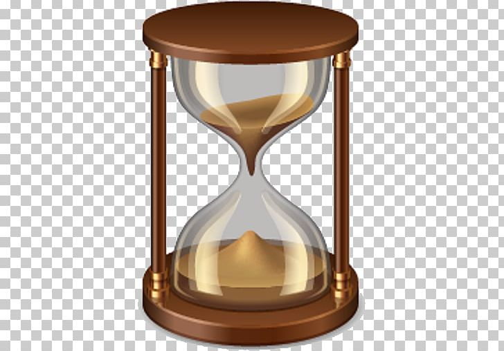 Hourglass Computer Icons Sand Timer PNG, Clipart, Apk, Brass.