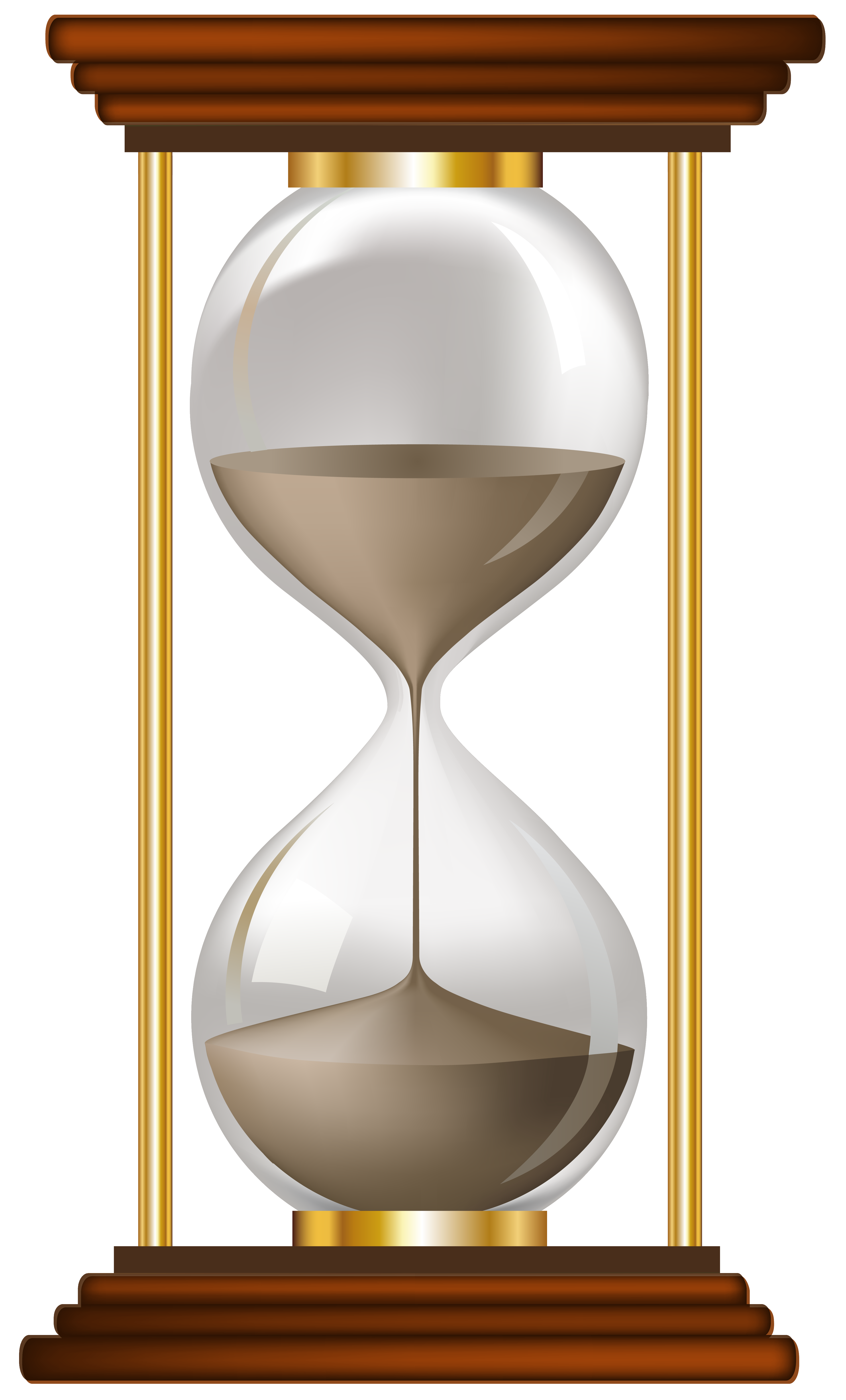 Pin by Unloveable tum*✿* on Clock นาฬิกา.