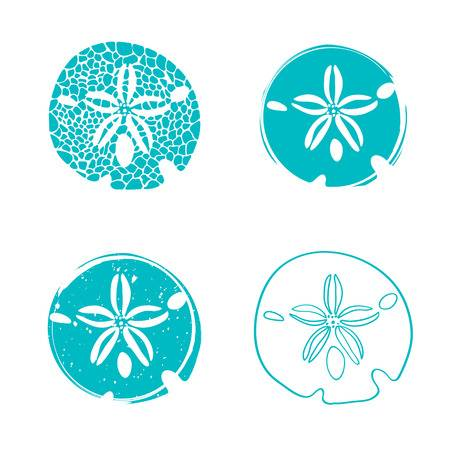 Sand dollar clipart free 1 » Clipart Station.