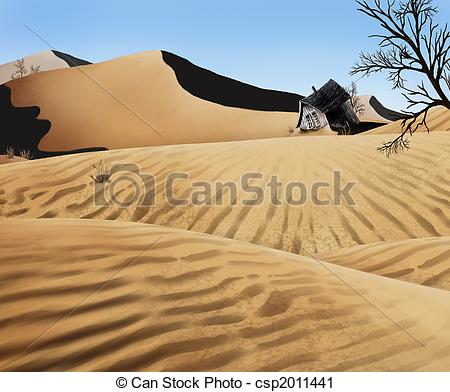 Sand dunes Illustrations and Stock Art. 2,527 Sand dunes.