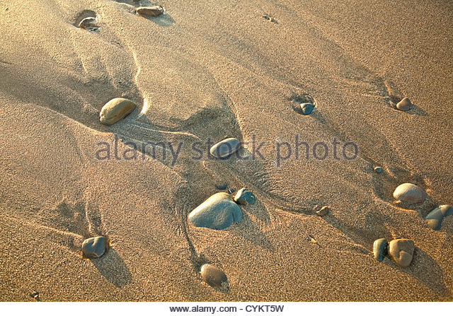 Sand formations clipart #12