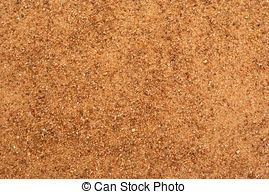 Stock Photographs of Sand texture.