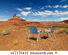 Land formation Images and Stock Photos. 13,048 land formation.