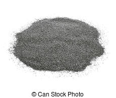 Gravel Stock Photo Images. 38,931 Gravel royalty free pictures and.