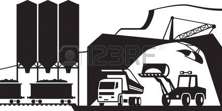 5,633 Gravel Stock Illustrations, Cliparts And Royalty Free Gravel.