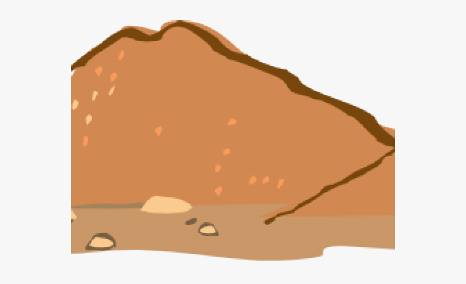 28 Sand Clipart Brown Hill Free Clip Art Stock Illustrations.