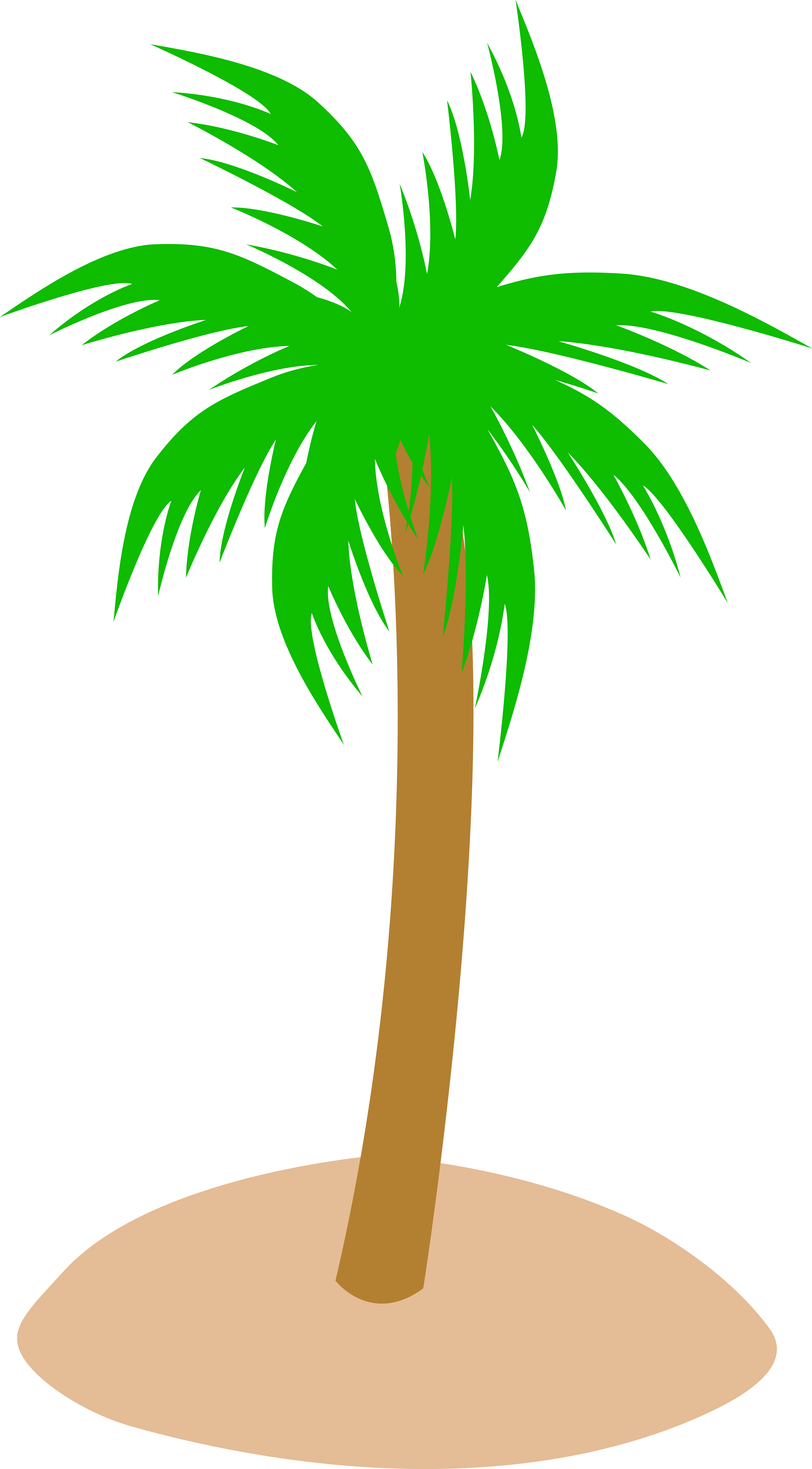 Island clipart png.