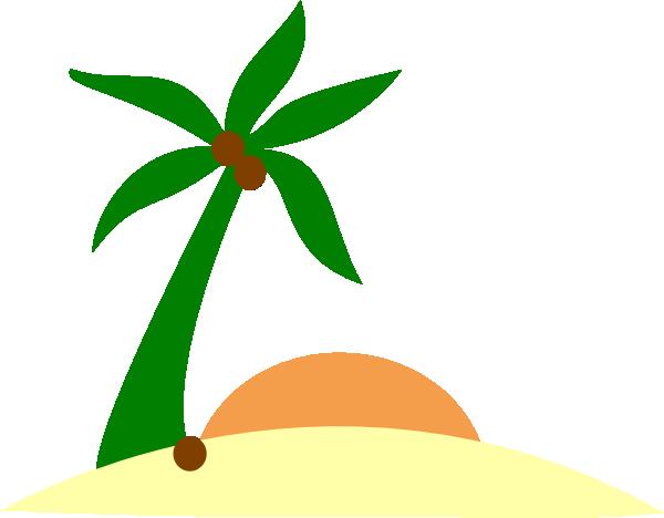 Showing post & media for Cartoon sand island.