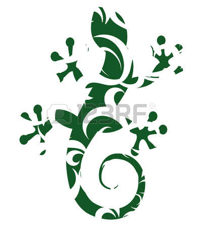141 Sand Lizard Stock Vector Illustration And Royalty Free Sand.