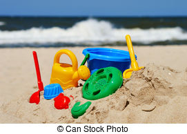 Sand molds Illustrations and Stock Art. 24 Sand molds illustration.