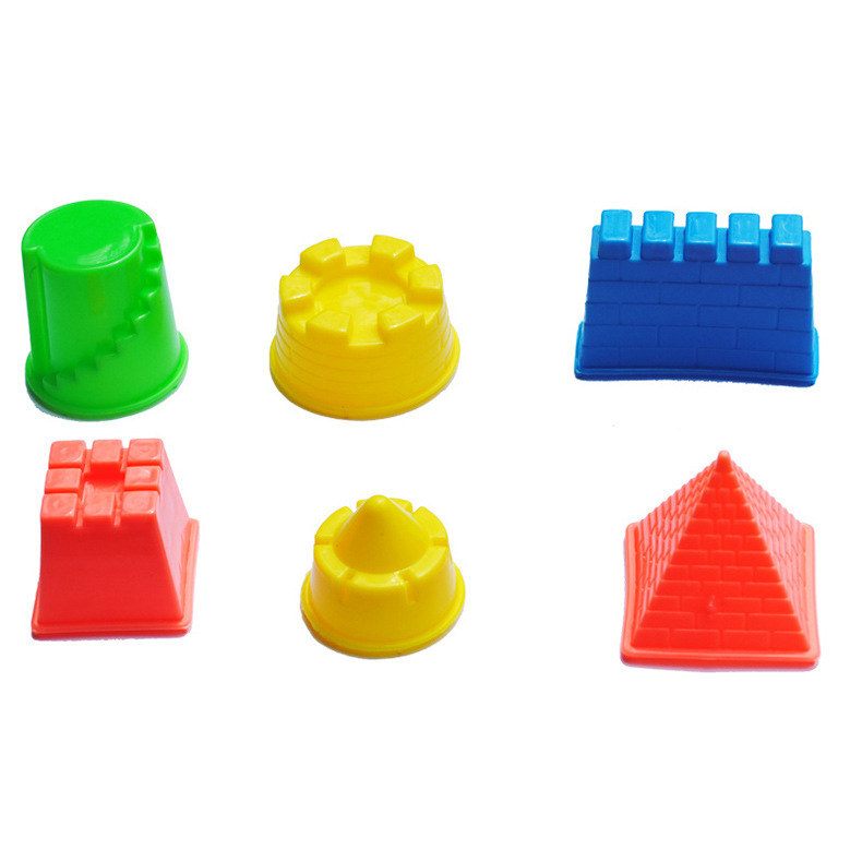 Online Buy Wholesale sand mold toys from China sand mold toys.