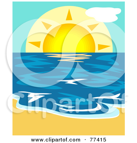 Royalty Free Ocean Illustrations by Prawny Page 1.