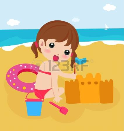 Sand Painting Stock Photos & Pictures. Royalty Free Sand Painting.