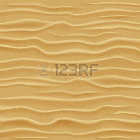 18,622 Sand Texture Stock Vector Illustration And Royalty Free.