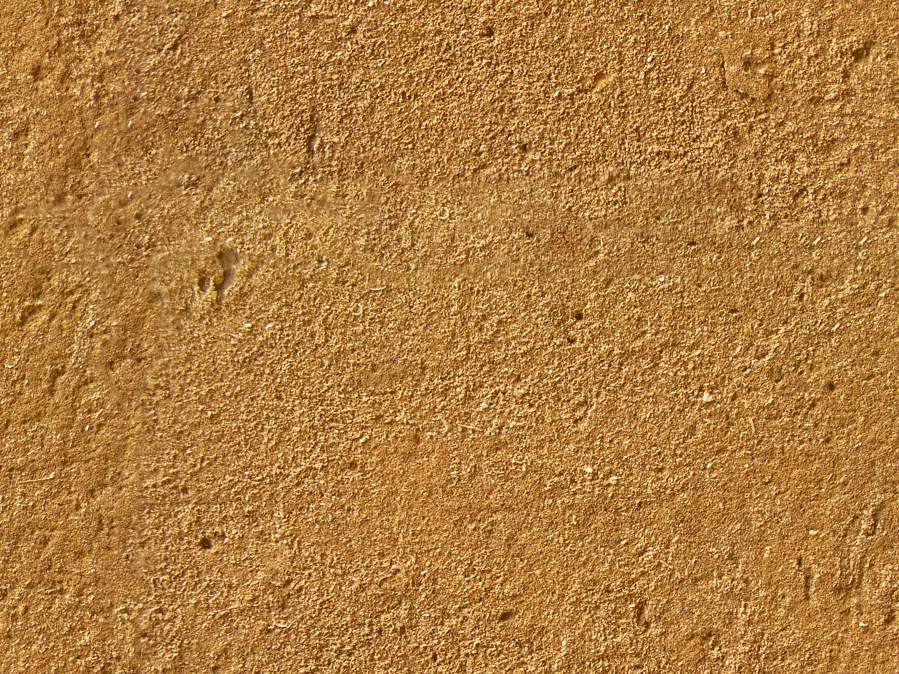 texture, sand, texture sand, beach, background, background.