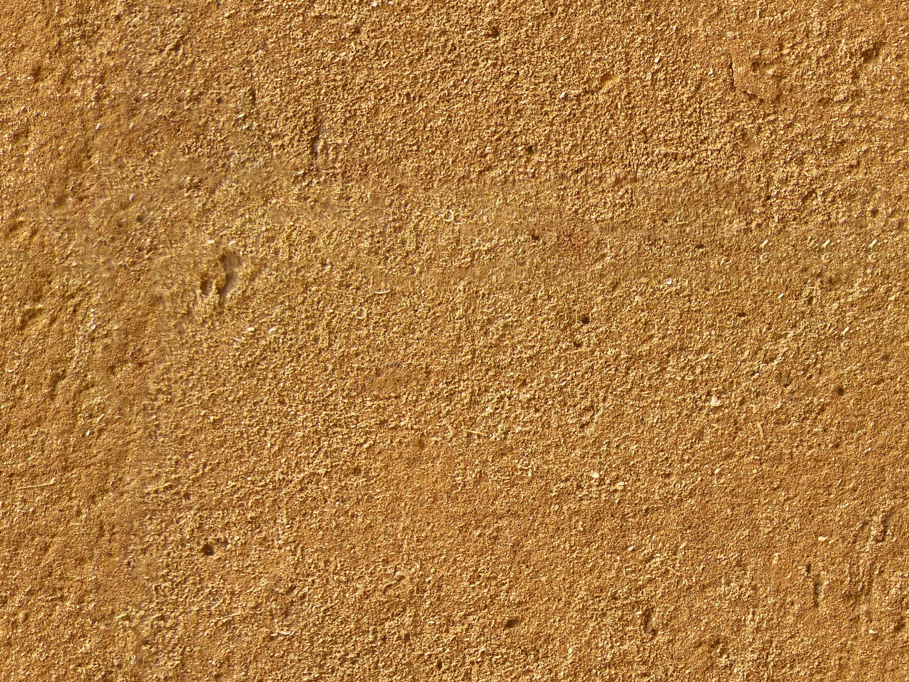 texture, sand, texture sand, beach, background, background.