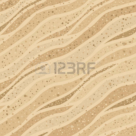 19,497 Sand Texture Stock Vector Illustration And Royalty Free.