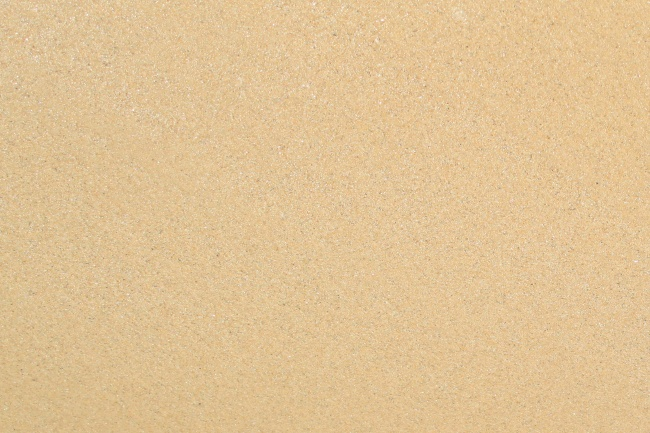 Sand Texture Clipart.
