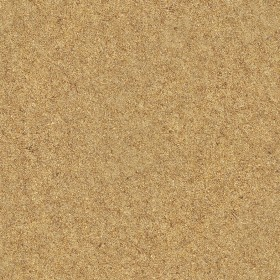Sand, sand texture, texture of sand, download photos, background.