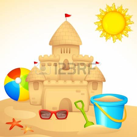 795 Sandpit Stock Illustrations, Cliparts And Royalty Free Sandpit.