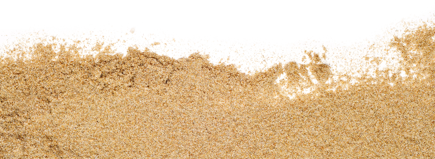 Download Sand PNG Picture For Designing Projects.