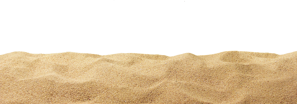 Sand PNG images free download.