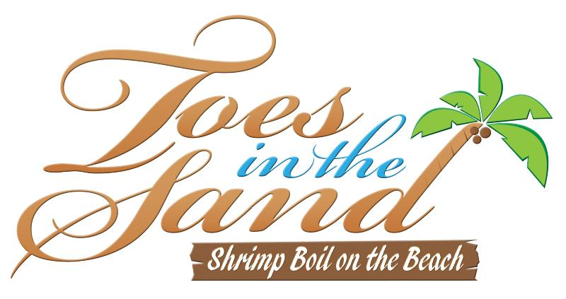 "South Florida Nights Magazine » 3rd Annual ""Toes in the Sand."